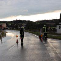 2020-07-02_Bedernau_Unterallgäu_Unwetter_Feuerwehr (33)