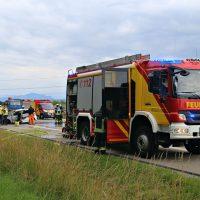 2020-07-03_A7_Leubas_Dietmannsried_Unfall_Feuerwehr_Poeppel_IMG_7099