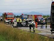 2020-07-03_A7_Leubas_Dietmannsried_Unfall_Feuerwehr_Poeppel_IMG_7103