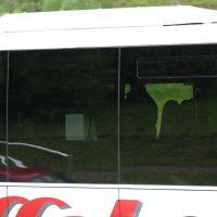 2020-07-06_Oberguenzburg_Ostallgaeu_Linienbus_Schwerverletzte_Frau_Rettunshubschrauber_Polizei_Poeppel_IMG_7140