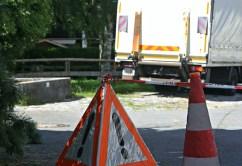 2020-07-09_Ostallgaeu_Pfronten_Lkw_Radfahrer_toedlich_Polizei_Poeppel_IMG_7152