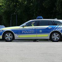 2020-07-10_Unterallgaeu_Heimertingen_Bombenfund_Polizei_Poeppel_IMG_7164