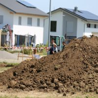 2020-07-10_Unterallgaeu_Heimertingen_Bombenfund_Polizei_Poeppel_IMG_7168