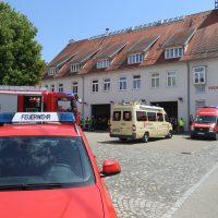2020-07-10_Unterallgaeu_Heimertingen_Bombenfund_Polizei_Poeppel_IMG_7180