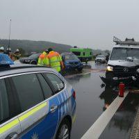 2020-07-16_A7_Memmingen_Woringen_Unfall_Feuerwehr_Polizei_Poeppel_IMG_7256