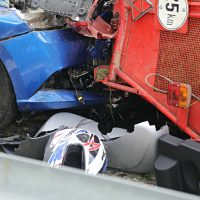 2020-07-24_B308_Durach_Sulzberg_Unfall_Traktor_Motorrad_Pkw_Poeppel_IMG_7424