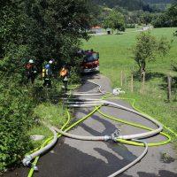 2020-07-25_Oberallgaeu_Weitnau_Untereinoeden_Brand-Stadel_Feuerwehr_Bringezu_IMG_2262