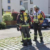2020-07-27_Bad-Woerishofen_Unterallgaeu_Kellerbrand_Mehrfamilienhaus_Baustelle_Feuerwehr_Bringezu____1BF5187E-9F74-4533-9FE4-91CA9A78C1E1