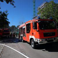 2020-07-27_Bad-Woerishofen_Unterallgaeu_Kellerbrand_Mehrfamilienhaus_Baustelle_Feuerwehr_Bringezu____3E8316BE-4D1F-4C3A-8CB1-C83404639931