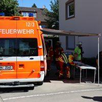 2020-07-27_Bad-Woerishofen_Unterallgaeu_Kellerbrand_Mehrfamilienhaus_Baustelle_Feuerwehr_Bringezu____D479564E-C6C0-40E4-9E09-84B59D00EF7A