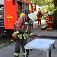 2020-07-27_Bad-Woerishofen_Unterallgaeu_Kellerbrand_Mehrfamilienhaus_Baustelle_Feuerwehr_Bringezu____E7C76B0F-0929-49BA-A752-62E1A50DDED8