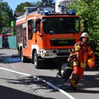 2020-07-27_Bad-Woerishofen_Unterallgaeu_Kellerbrand_Mehrfamilienhaus_Baustelle_Feuerwehr_Rizer____DSC_0001(21)