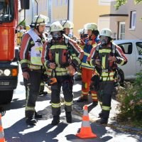 2020-07-27_Bad-Woerishofen_Unterallgaeu_Kellerbrand_Mehrfamilienhaus_Baustelle_Feuerwehr_Rizer____DSC_0041(5)