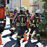2020-07-27_Bad-Woerishofen_Unterallgaeu_Kellerbrand_Mehrfamilienhaus_Baustelle_Feuerwehr_Rizer____DSC_0042(5)