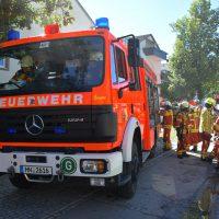 2020-07-27_Bad-Woerishofen_Unterallgaeu_Kellerbrand_Mehrfamilienhaus_Baustelle_Feuerwehr_Rizer____DSC_0043(4)