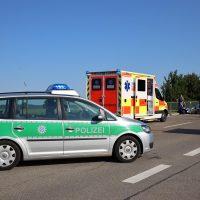 2020-08-07_VU_Pfaffenhausen_ST2037 (22)
