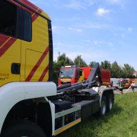 2020-08-10_Kempten_Ursulasried_Band_Halle_lackiererei_Feuerwehr_Poeppel_IMG_9478