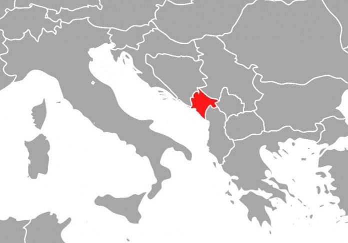 Montenegro, über dts Nachrichtenagentur