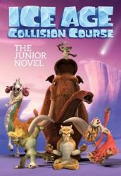Ice Age-Collision-Course-2016-one2up-moviehd.com