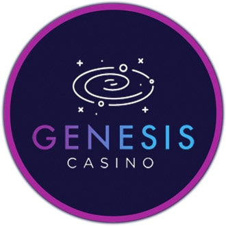 Genèse de Casino