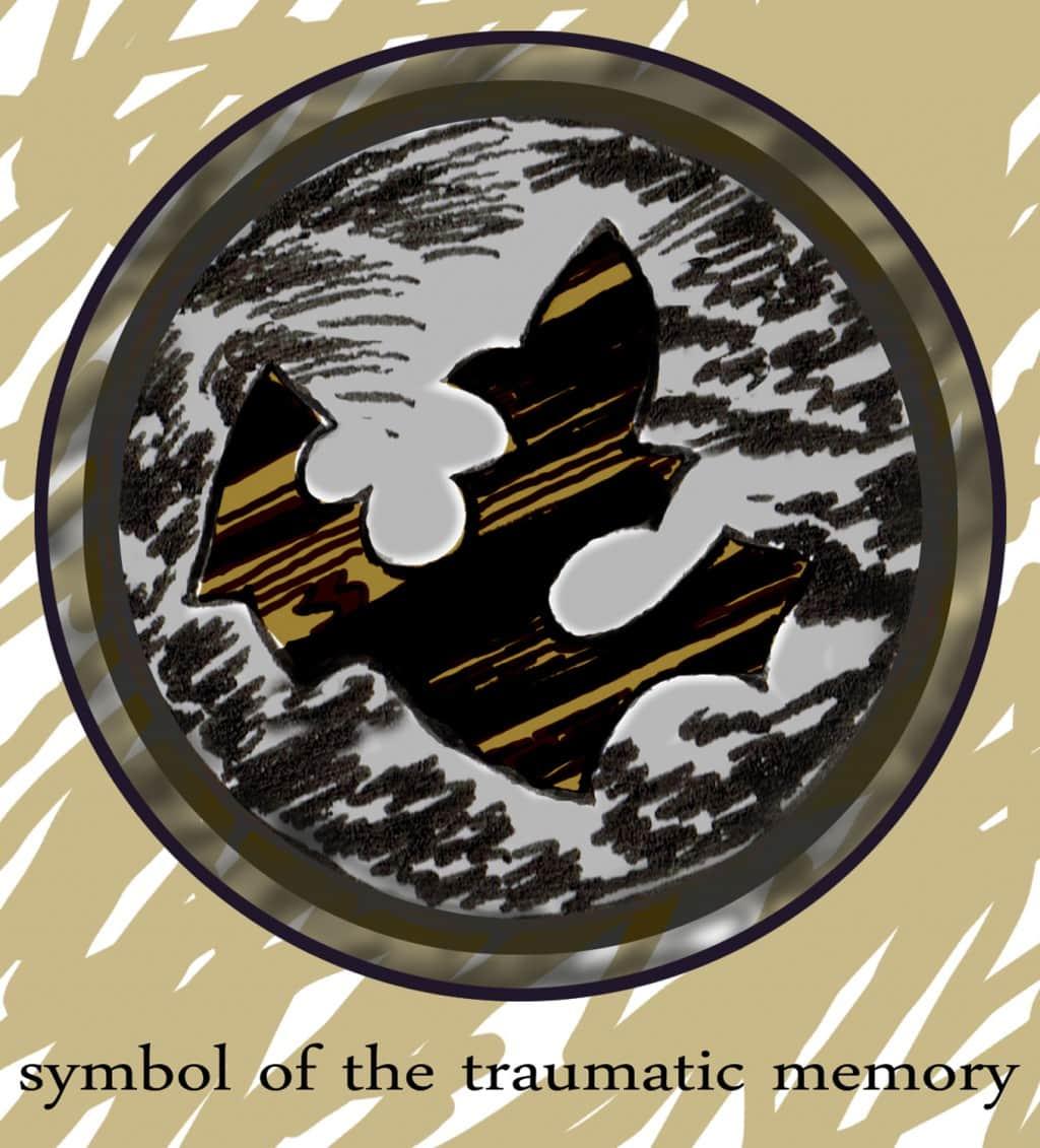Rapid Resolution Therapy Visual Symbols Session 1