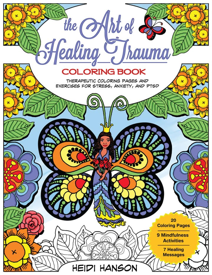 Coloring Pages For January Month : Free coloring pages for relaxing de stressing u the art of