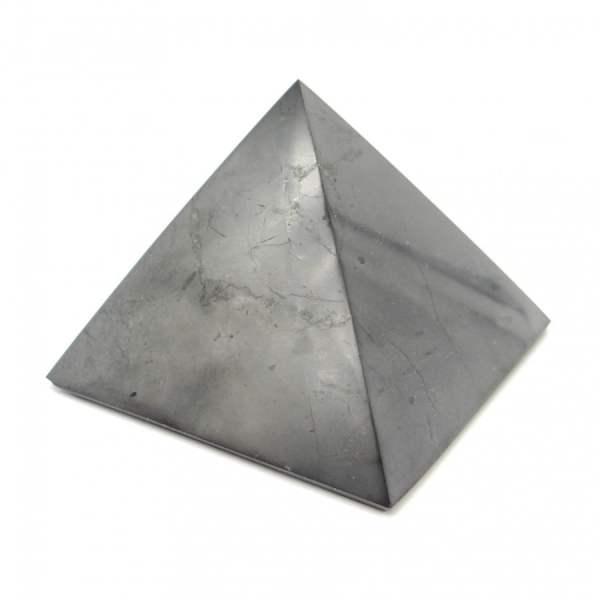 超光次石墨抛光金字塔(免邮)