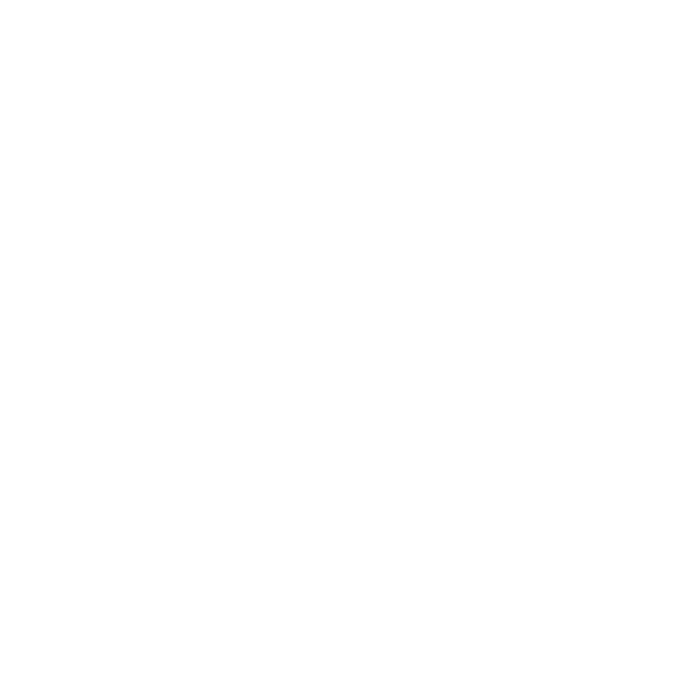 sitap italian fashion carpet logo