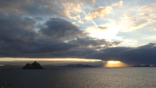 star-wars-skelligs