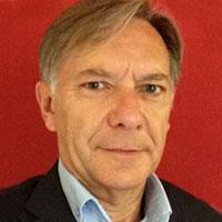 Arnaud Philouze