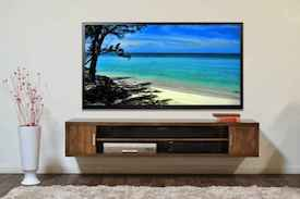 cool-tv-wall-mount-ideas