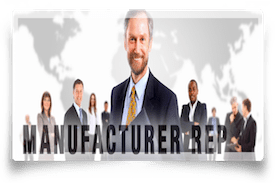 page-headers-manufacturer-rep