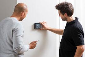 smart_thermostat_installer_thumb