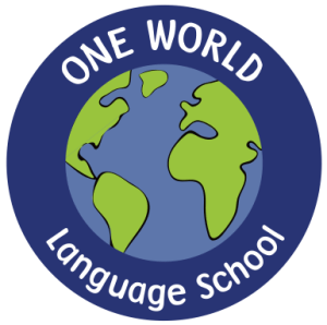 one_world_logo