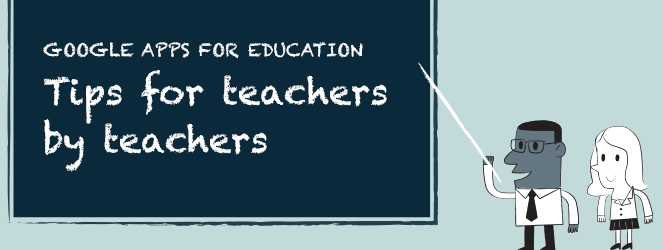Tips_for_Teachers_blog