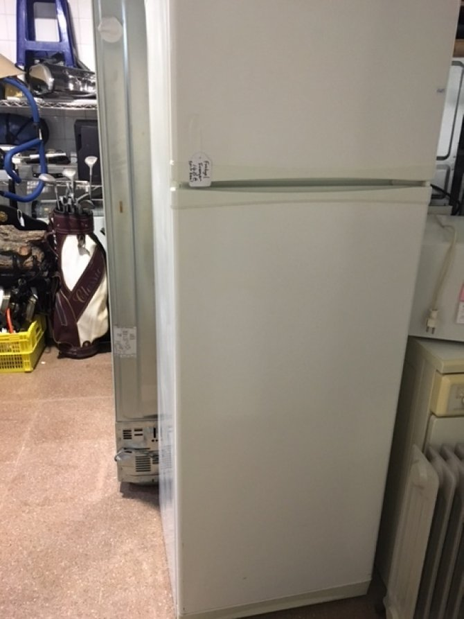 New2You Furniture Second Hand Electrical Items For The