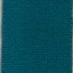 Azzurro 21mm
