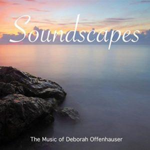 Deborah Offenhauser Soundscapes