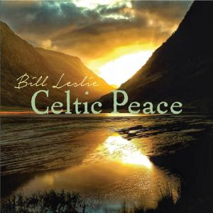 CelticPeaceCover bill leslie