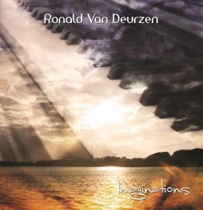 Imaginations-cover-L ronald van