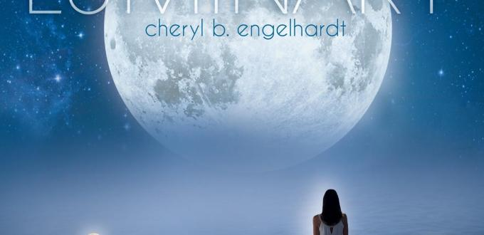 Luminary Cover Art cheryl b englehart kaytee long and ed