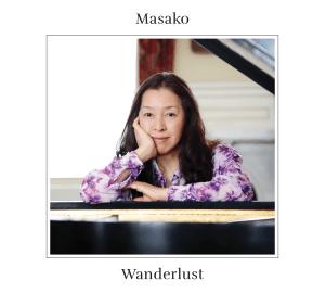 Masako_Wanderlust