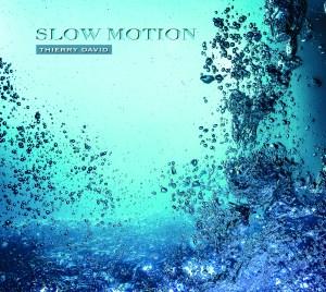 SLOW MOTION aplati
