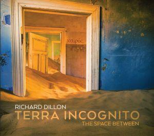 Terra Incognito cover_preview