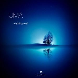 UMA cover-01