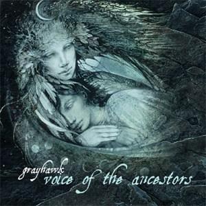 Voice of Ancestors cover 400x400
