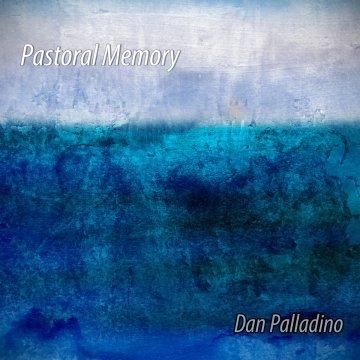 pastoral memory dan palladino