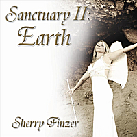 Sanctuary II ~ Earth