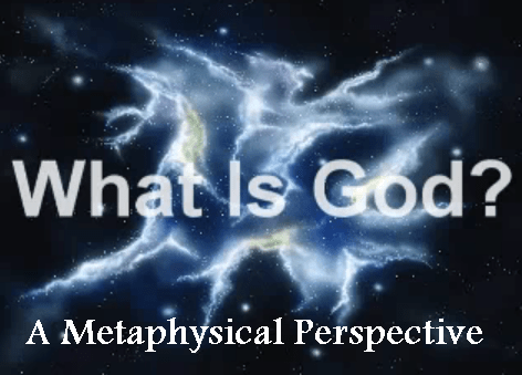 Image result for metaphysical images
