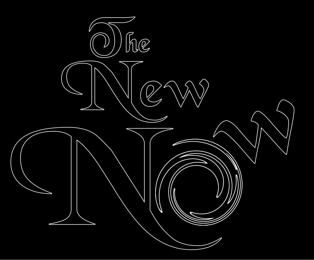 NEW.proto.logo.cover.1 copy 2